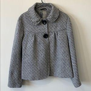 Point Zero gorgeous jacket